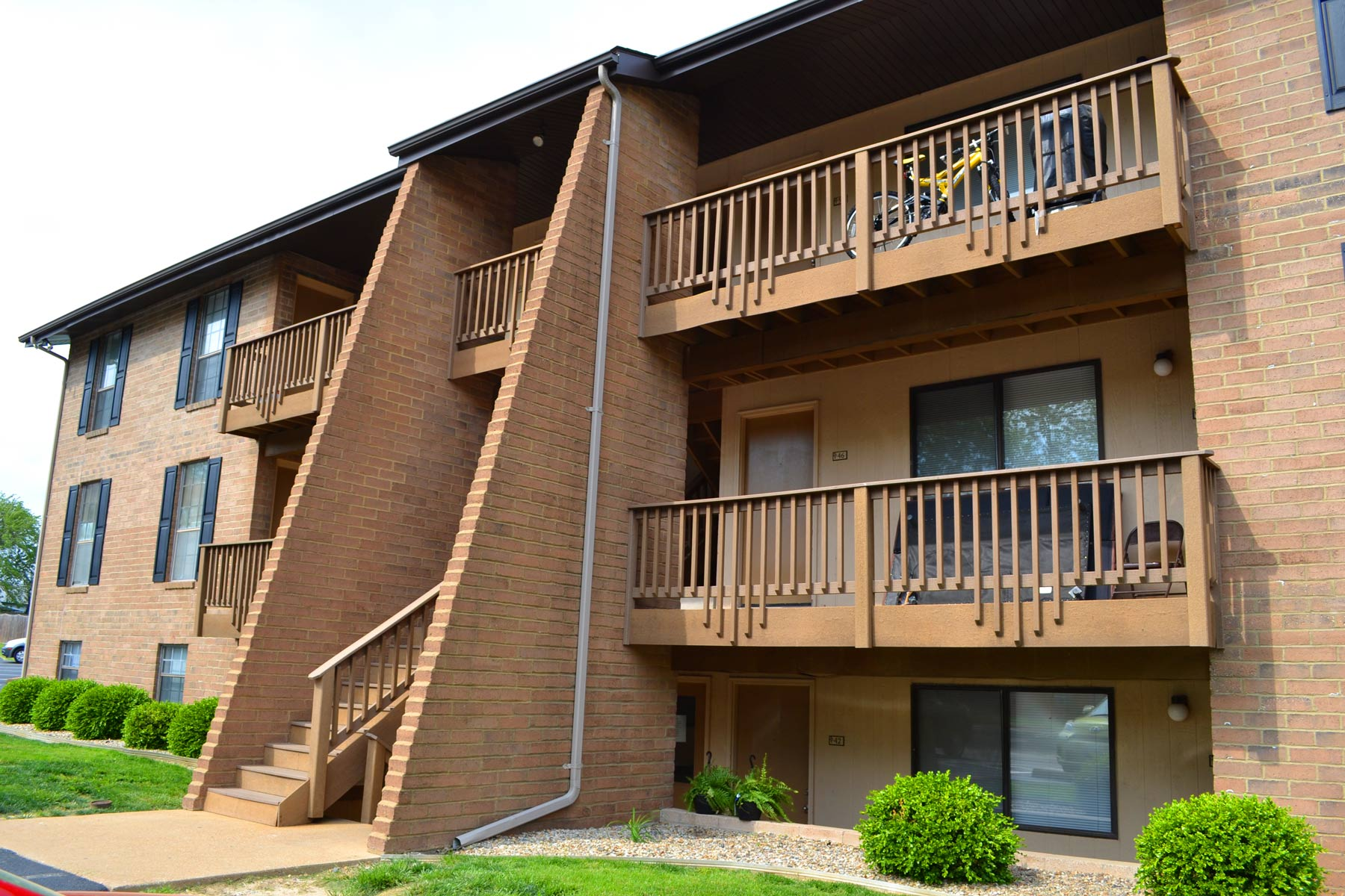 Illinois archives stone creek One bedroom apartments in belleville il